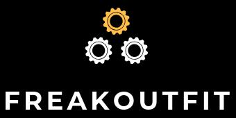 FreakOutFit